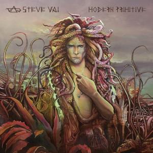 SteveVai_ModernPrimitive_cover-101895969