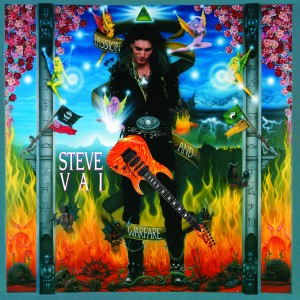 steve_vai_passion_DIGITIAL-101895973