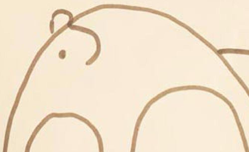 Elefanten Malen Kinderleicht Mama Macht Spass