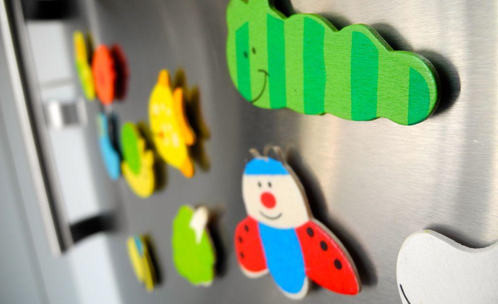 Kühlschrank Im Boden : Kühlschrank umweltbundesamt