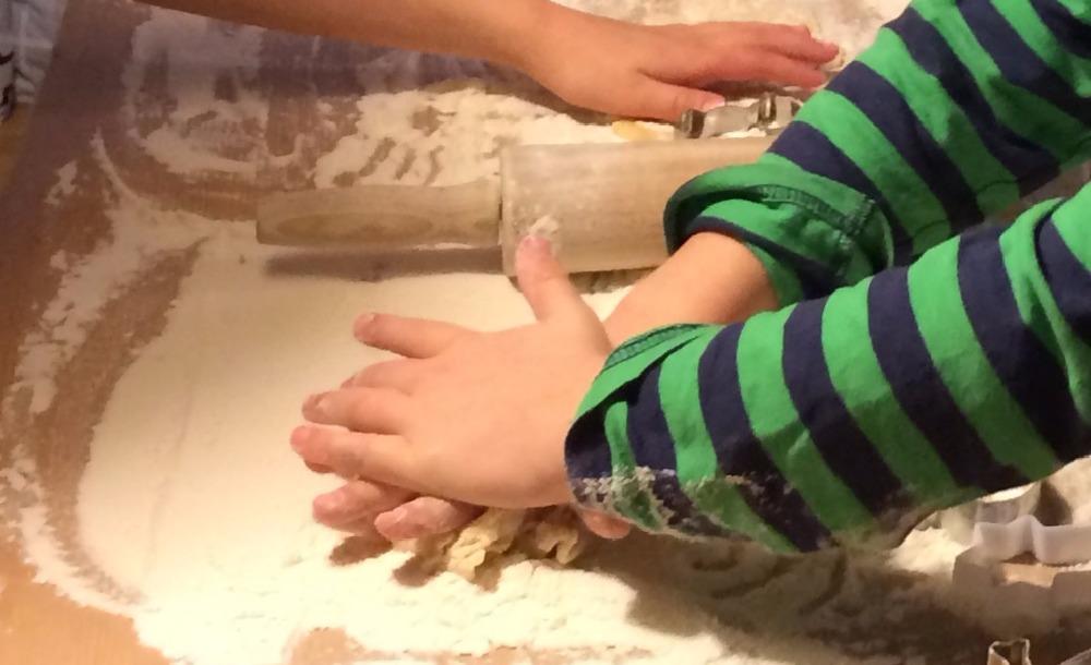 Tolle Ideen Für Hand Und Fußabdruck Bilder Mama Macht Spaß