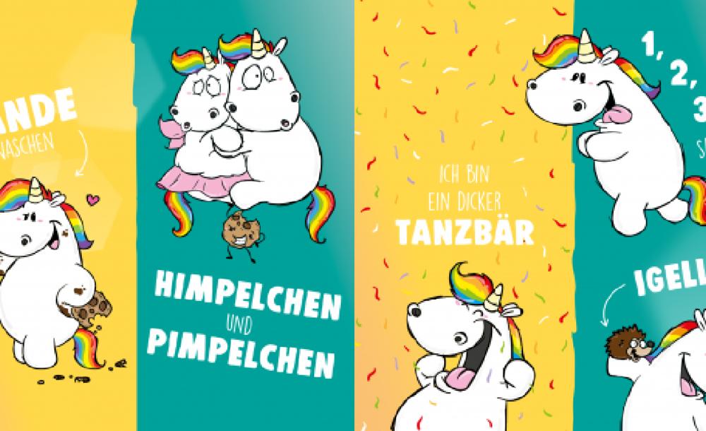 pummeleinhorn_booklet_1