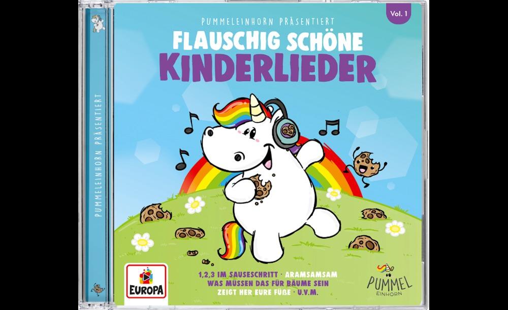 pummeleinhorn_cd