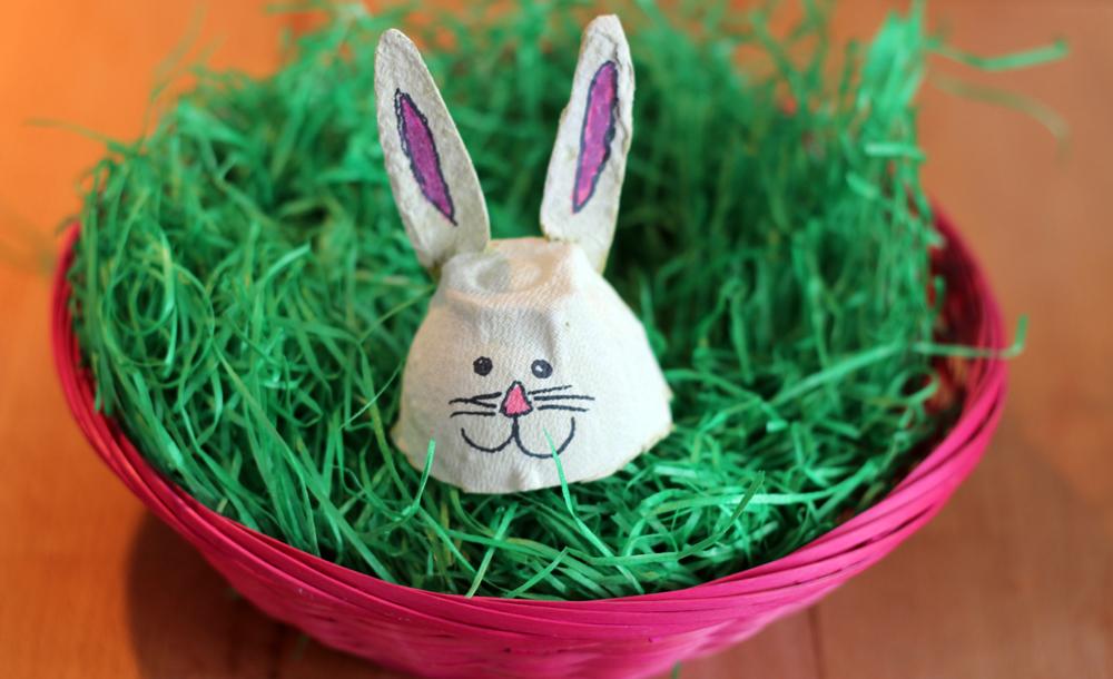 Eierkarton Tiere Nicht Nur Fur Ostern Mama Macht Spass