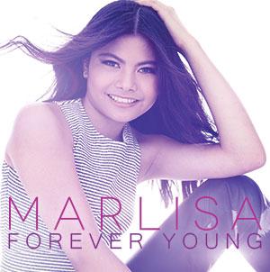 Marlisa-Cover