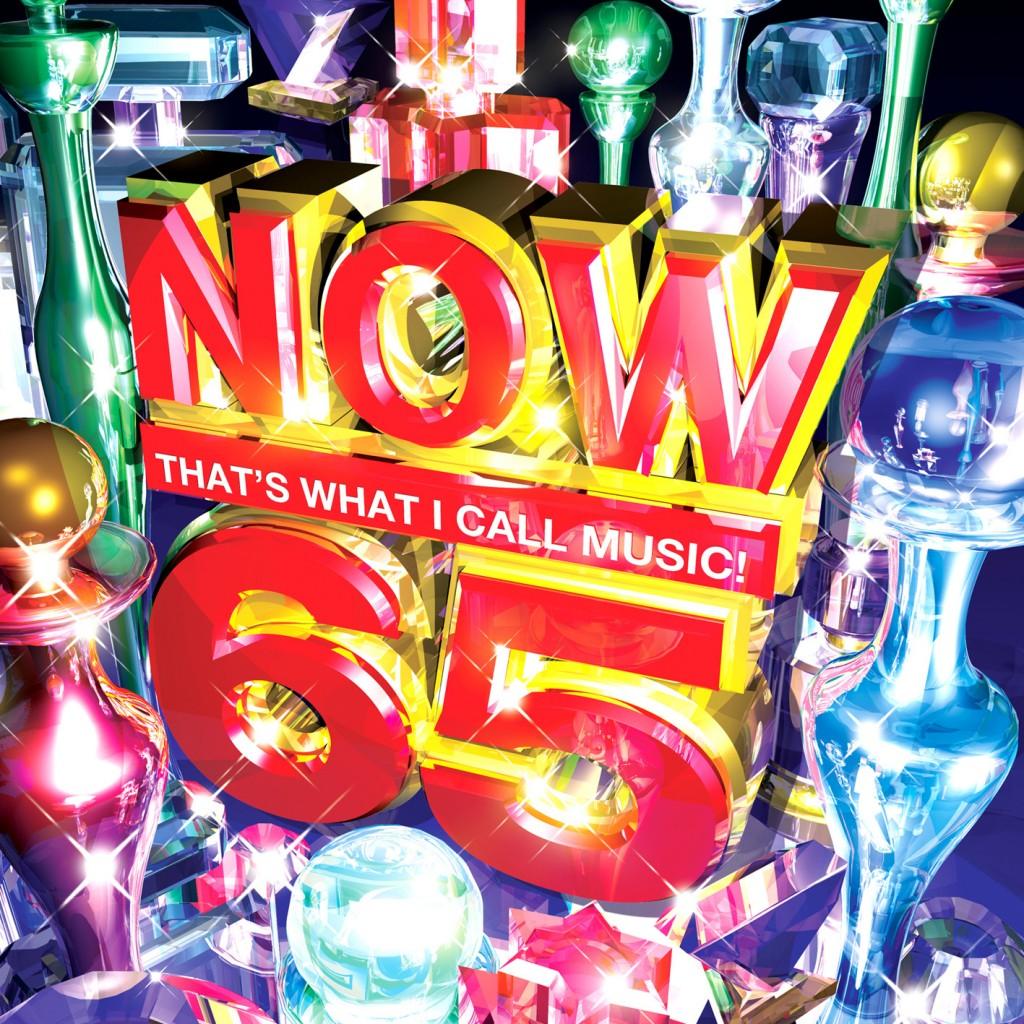 Bob Sinclar Featuring Makedah - New New New