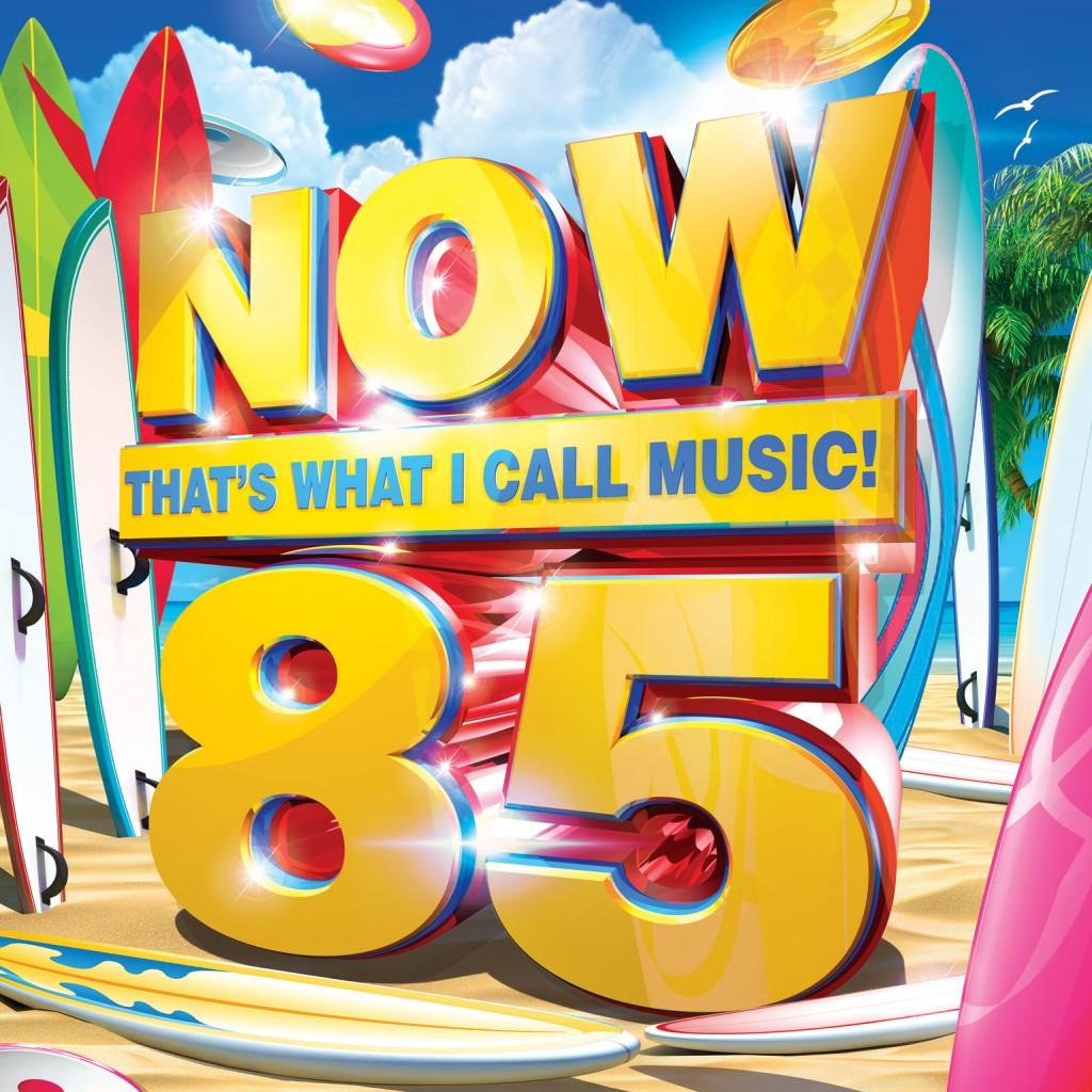NOW 85
