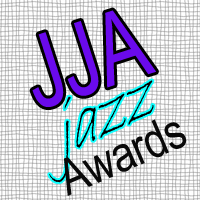 Elling, Frisell and Holland are nominated for the JJA Jazz Awards