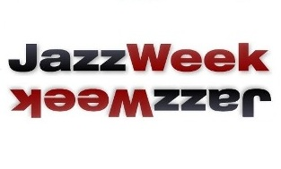 Jazz radio US year end chart 2014 by JazzWeek