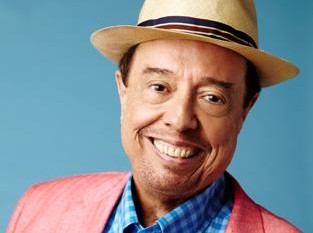New 2015 livedates from Sergio Mendes