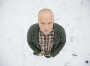 John Medeski at Radio Boston