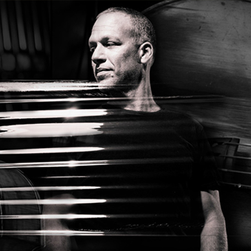 Israeli Bassist, Singer and Composer Avishai Cohen signed to Sony Music & Okeh Records