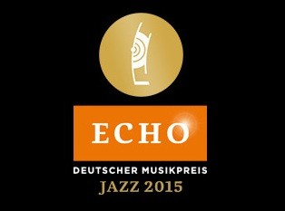 ECHO Jazz 2015: OKeh Records Nominations