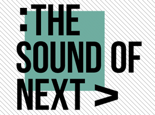 The Sound of Next – Event in New York City