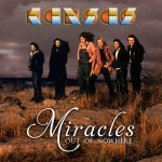 Cover Kansas