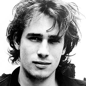 JeffBuckley_SingerSongwriter_web_legacyclub