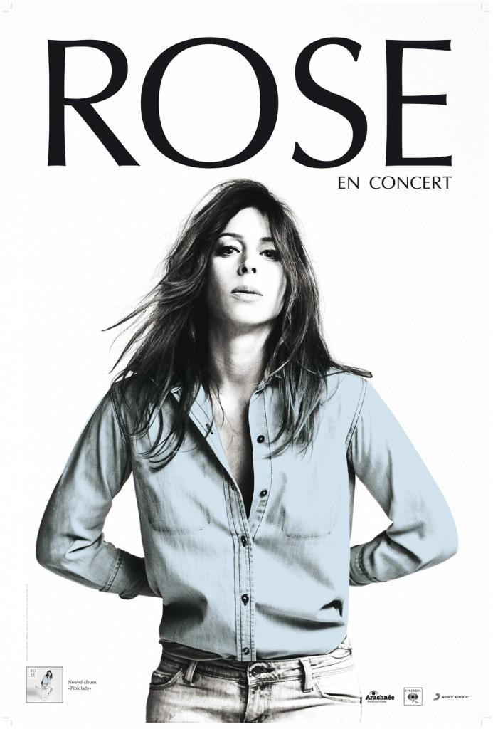 AP-Affiche-Rose-2015_BD