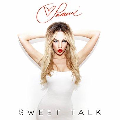 sweet-talk