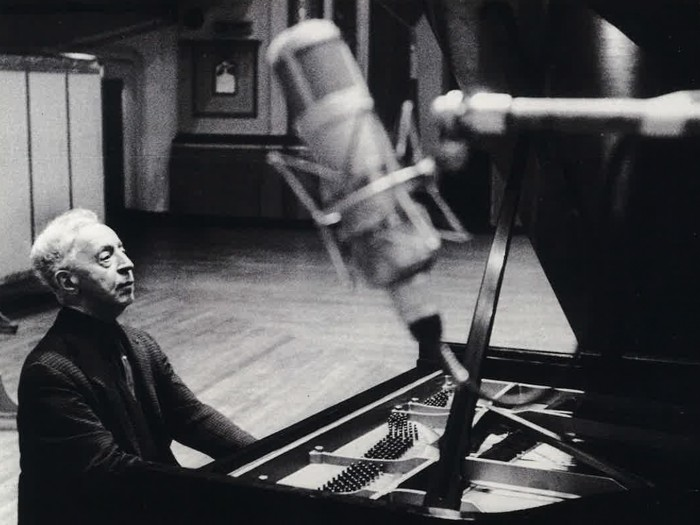 Rubinstein, Arthur