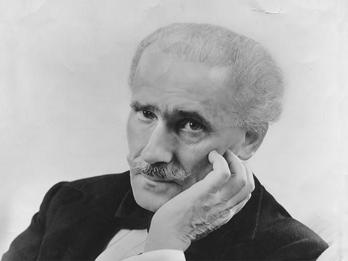 Toscanini, Arturo