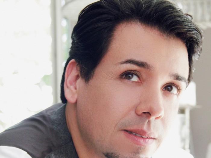 José Valdes