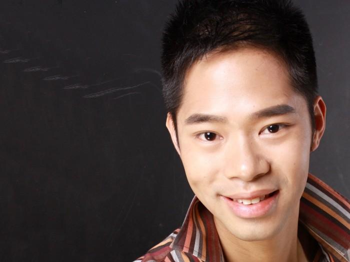 See Siang Wong