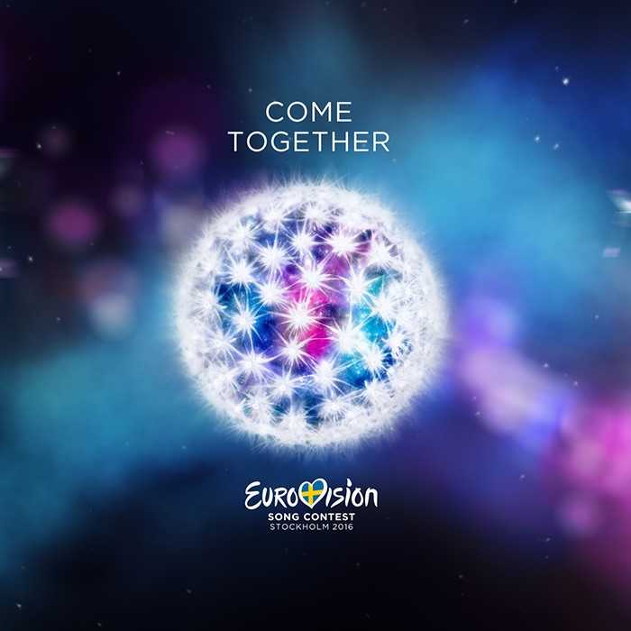 eurovision song contest 2016 diese sony music k nstler sind dabei news sony music. Black Bedroom Furniture Sets. Home Design Ideas