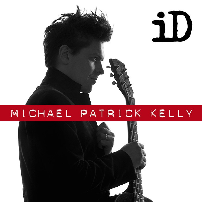 michael patrick kelly neues lied