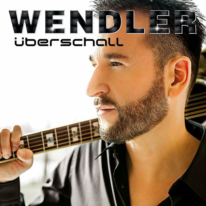 Michael Wendler Albumtitel Und Gleichzeitig Neues Motto