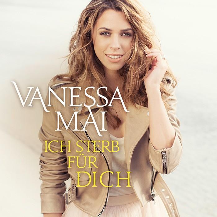 """Gold Für """"Wachgeküsst"""" Und Neues Album"""