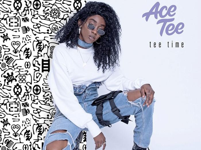 Ace Tee