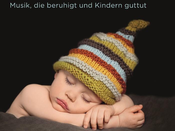 Baby Klassik Vol. 2