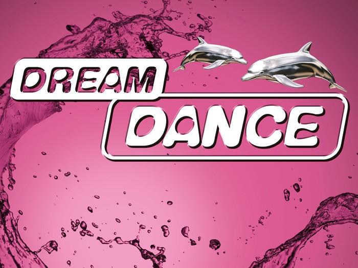 Dream Dance Vol. 84