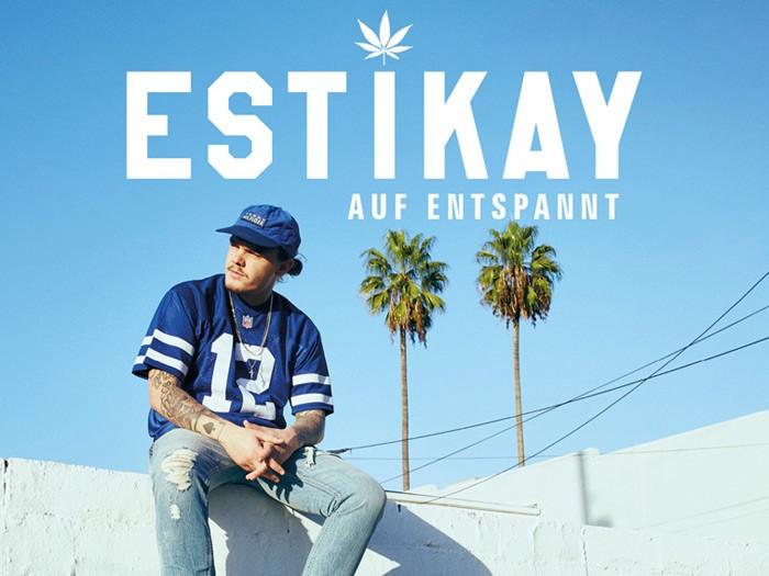 Estikay