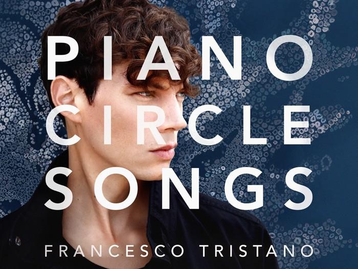 Francesco Tristano