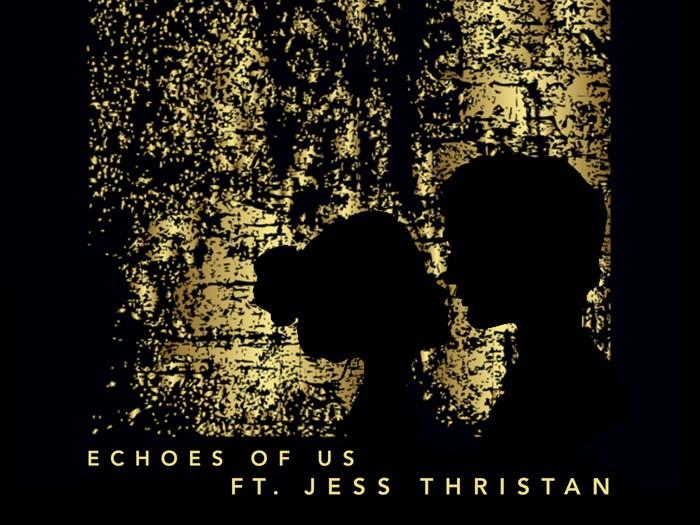 Jewelz & Sparks feat. Jess Thristan