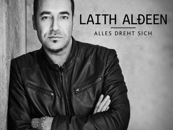 Laith Al-Deen