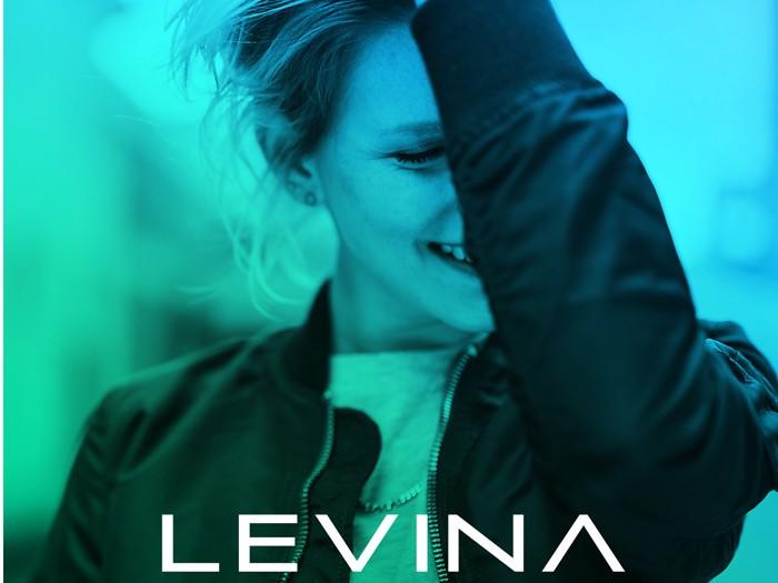 Levina