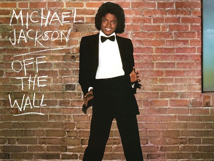 Michael Jackson: Neuauflage von