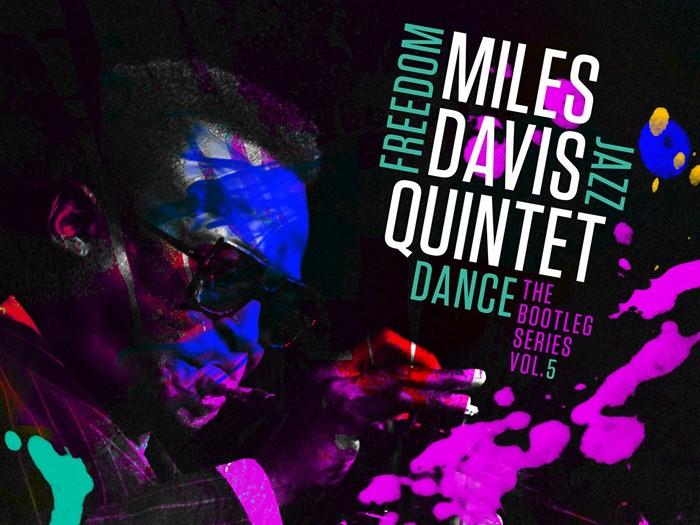 Miles Davis Quintet