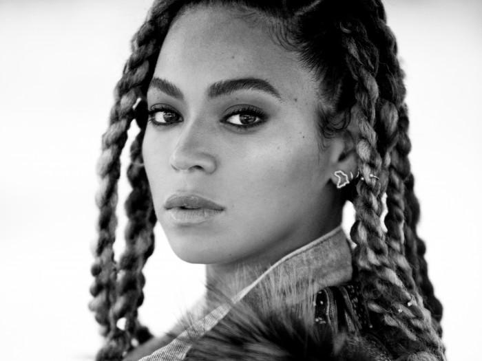 MTV VMAs 2016