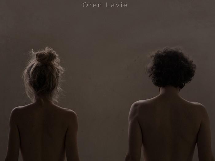 Oren Lavie