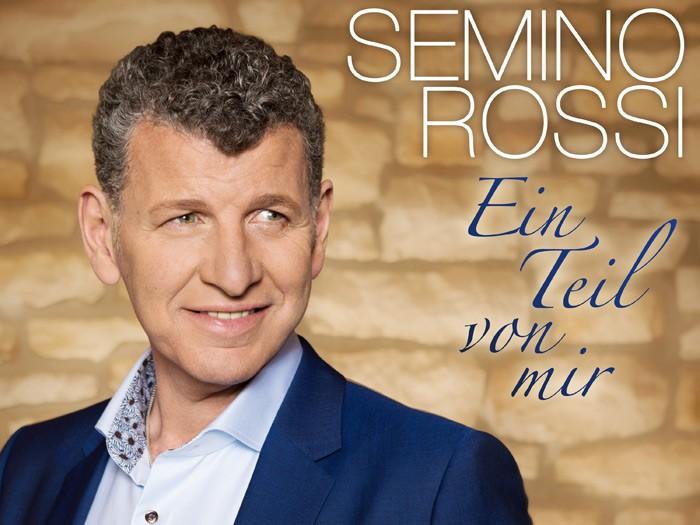 Semino Rossi