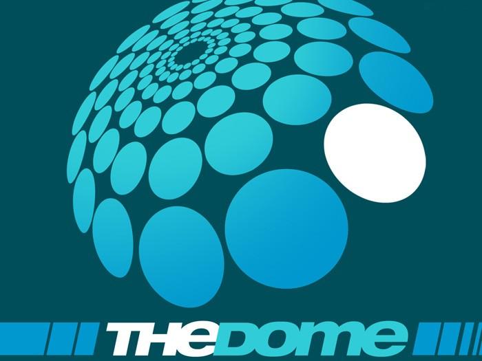 The Dome Vol. 83