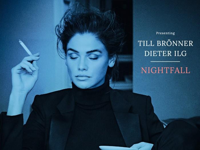 Till Brönner & Dieter Ilg